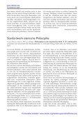 Bücher - Die Drei - Page 3
