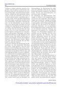 Bücher - Die Drei - Page 4
