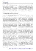 Bücher - Die Drei - Page 5