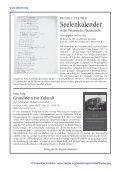 Bücher - Die Drei - Page 6