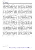 Bücher - Die Drei - Page 7