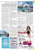 Auf geht's Wasserratten! - Rinteln - Page 7
