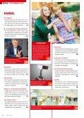 Positionierung aus Verbrauchersicht - Cash - Seite 4