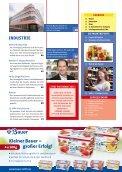 Positionierung aus Verbrauchersicht - Cash - Seite 5