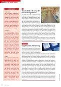 Positionierung aus Verbrauchersicht - Cash - Seite 6