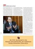 Positionierung aus Verbrauchersicht - Cash - Seite 7