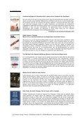 Autoren am Stand - Hanser Literaturverlage - Page 2