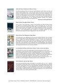 Autoren am Stand - Hanser Literaturverlage - Page 3