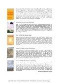 Autoren am Stand - Hanser Literaturverlage - Page 4