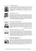 Autoren am Stand - Hanser Literaturverlage - Page 5