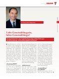 Gemeindezeitung 8/2013 - Brunn am Gebirge - Page 3