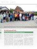 Gemeindezeitung 8/2013 - Brunn am Gebirge - Page 6