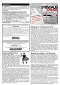 Mörlenbacher Gemeinde-Rundschau - gemeinde-rundschau.de - Page 2