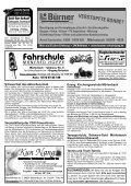 Mörlenbacher Gemeinde-Rundschau - gemeinde-rundschau.de - Page 7