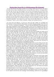 Predigt über Jesaja 50, 4 – 9 (Palmsonntag; Pfr. Schiemel)