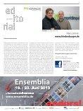 GÄRTNERN IN DER STADT - Hindenburger Stadtzeitschrift für ... - Seite 3