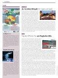 GÄRTNERN IN DER STADT - Hindenburger Stadtzeitschrift für ... - Seite 6
