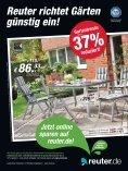 GÄRTNERN IN DER STADT - Hindenburger Stadtzeitschrift für ... - Seite 7
