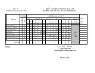 Tien trinh hoc ky 2 nam hoc 2012-2013.pdf