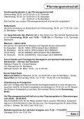 Auferstanden - Pfarreiengemeinschaft Lingen-Süd - Seite 3