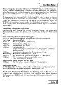 Auferstanden - Pfarreiengemeinschaft Lingen-Süd - Seite 5
