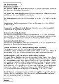 Auferstanden - Pfarreiengemeinschaft Lingen-Süd - Seite 6