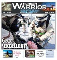 03-15-2013 - Hurlburt Warrior