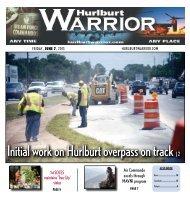06-07-2013 - Hurlburt Warrior