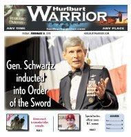 02-08-2013 - Hurlburt Warrior