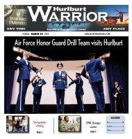 03-22-2013 - Hurlburt Warrior