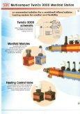 TWINCO 3000 - Hurlcon Heating - Page 2
