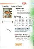 TWINCO 3000 - Hurlcon Heating - Page 4