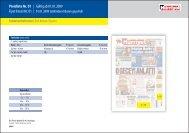 Preisliste Nr. 01   Gültig ab 01.01.2009