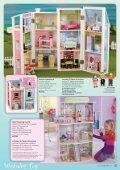 Wonder Toy - Page 3
