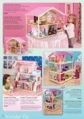 Wonder Toy - Page 4