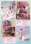 Wonder Toy - Page 5