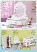 Wonder Toy - Page 6
