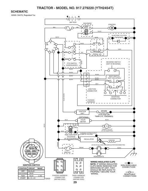 schematic 02929-194276_re  yumpu