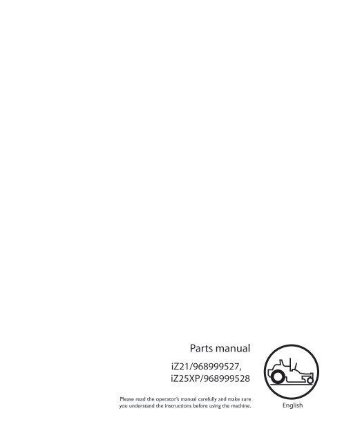 62 WIRING DIAGRAM on polaris wiring diagram, riding lawn mower wiring diagram, arctic cat wiring diagram, norton wiring diagram, ajs wiring diagram, electrolux wiring diagram, husky riding mower parts diagram, sears wiring diagram, yamaha wiring diagram, ayp wiring diagram, simplicity wiring diagram, husqvarna honda, echo wiring diagram, kubota wiring diagram, cub cadet wiring diagram, bajaj wiring diagram, beta wiring diagram, scotts wiring diagram, ossa wiring diagram, husqvarna mower schematics,