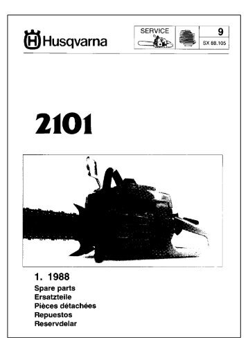 IPL, McCulloch, PM374, PM484, 1995-01, Chain Saw