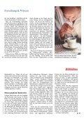 Die Angst absch - Seite 6