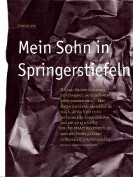Volltext als PDF - Elisabeth Hussendörfer