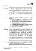 Offenlegungsbericht 2012 - Husumer Volksbank eG - Page 4