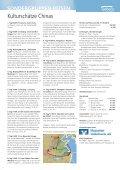 Reiseverlauf China 2014 - Husumer Volksbank eG - Page 2