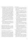 Satzung - Husumer Volksbank eG - Page 5