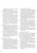 Satzung - Husumer Volksbank eG - Page 6