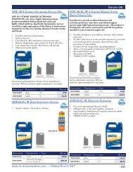243-246 + Sierra Catalog - Hutchings Marine Products