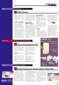 Ausgabe 02/2003 - HUTH ELEKTRONIK SYSTEME GmbH - Page 3