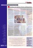 Ausgabe 02/2003 - HUTH ELEKTRONIK SYSTEME GmbH - Page 4