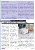 Ausgabe 01/2006 - HUTH ELEKTRONIK SYSTEME GmbH - Page 2